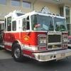 CIMG7857 - Radiowozy, Fire Trucks