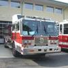 CIMG7846 - Radiowozy, Fire Trucks
