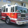 CIMG7848 - Radiowozy, Fire Trucks