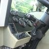 CIMG7860 - Radiowozy, Fire Trucks