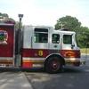 CIMG7834 - Radiowozy, Fire Trucks