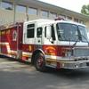 CIMG7835 - Radiowozy, Fire Trucks