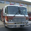 CIMG7836 - Radiowozy, Fire Trucks