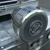 CIMG7838 - Radiowozy, Fire Trucks
