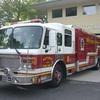 CIMG7839 - Radiowozy, Fire Trucks