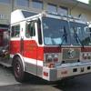 CIMG7840 - Radiowozy, Fire Trucks