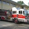 CIMG7841 - Radiowozy, Fire Trucks