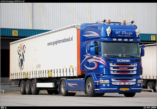 DSC 5777-border Dezijn, W - Heerde