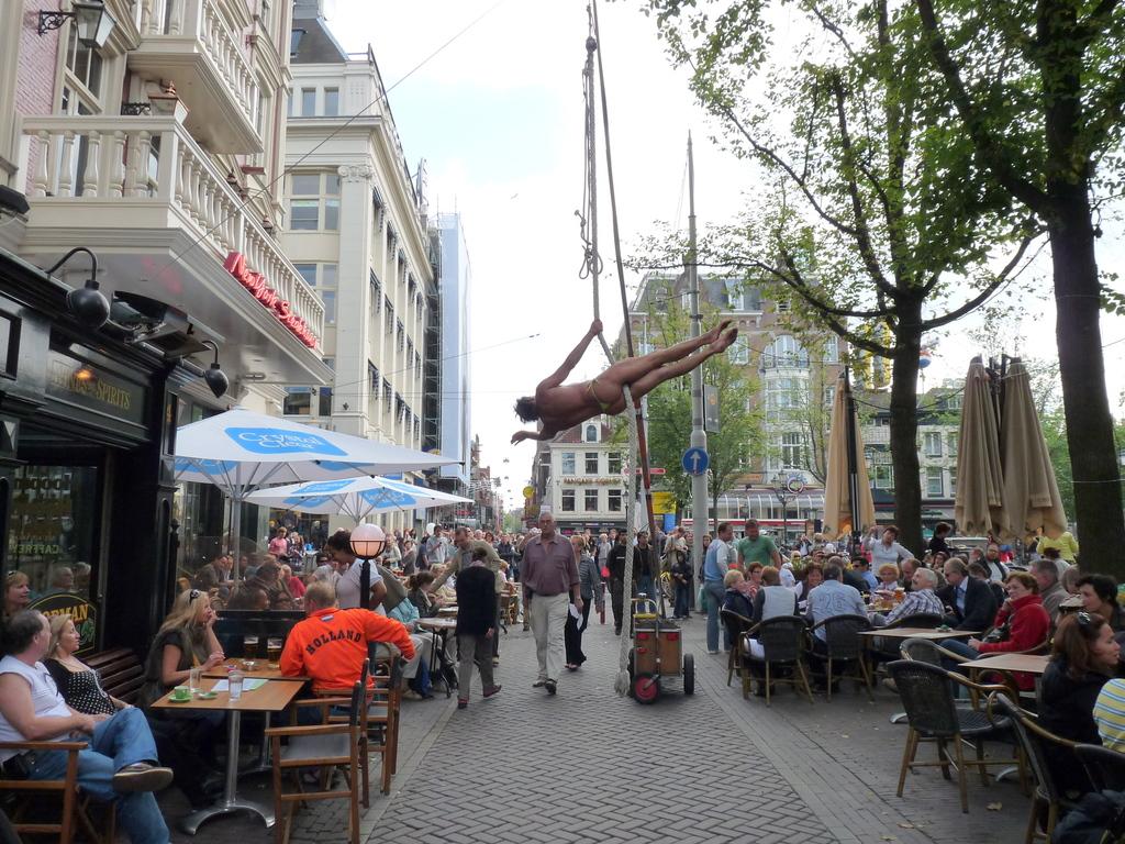 P1120115 - amsterdam