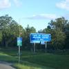 CIMG7637 - Billboards, Bikes, Roadsighns
