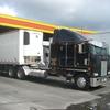 CIMG7604 - Trucks