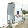 CIMG7620 - Trucks