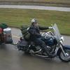 CIMG7448 - Billboards, Bikes, Roadsighns