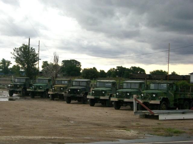 CIMG7406 Trucks