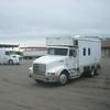 CIMG7425 - Trucks