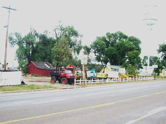 CIMG7378 Trucks