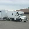 CIMG7423 - Trucks