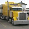 CIMG7421 - Trucks