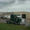 CIMG7395 - Trucks
