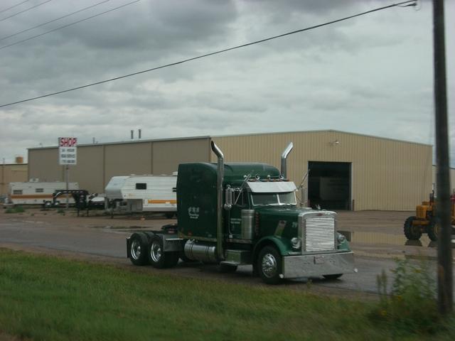 CIMG7395 Trucks