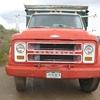 CIMG7362 - Trucks