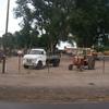 CIMG7376 - Trucks