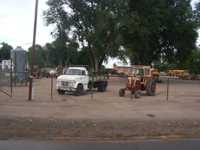 CIMG7376 Trucks