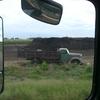 CIMG7375 - Trucks