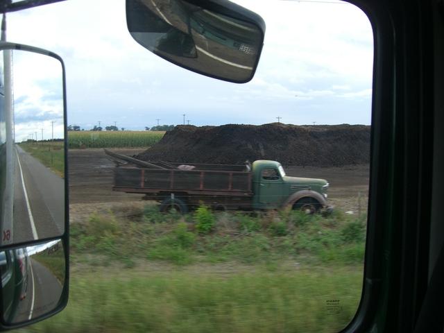 CIMG7375 Trucks