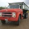 CIMG7361 - Trucks