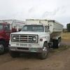 CIMG7368 - Trucks