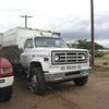 CIMG7367 - Trucks