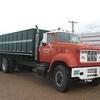 CIMG7365 - Trucks