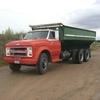 CIMG7360 - Trucks