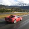 CIMG7105 - Cars