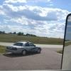 CIMG6976 - Radiowozy, Fire Trucks