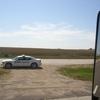 CIMG6927 - Radiowozy, Fire Trucks