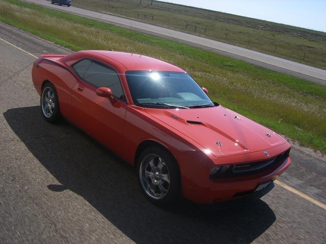 CIMG6897 Cars