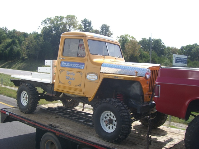CIMG6752 Cars