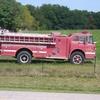 CIMG6737 - Radiowozy, Fire Trucks