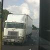 CIMG6663 - Trucks