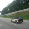 CIMG6653 - Radiowozy, Fire Trucks