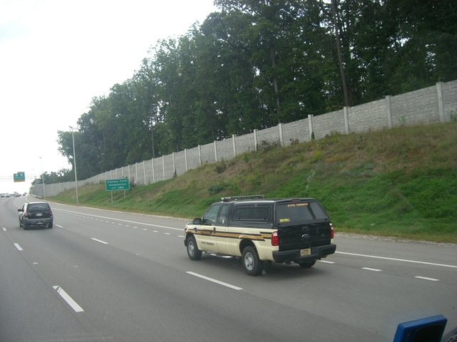 CIMG6653 Radiowozy, Fire Trucks