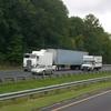 CIMG6618 - Trucks