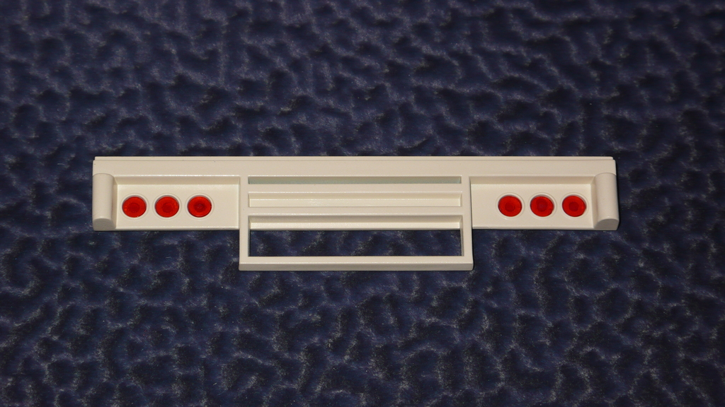 P1080110 -
