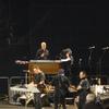 P1030730 - Bruce Springsteen - Giants ...