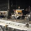 P1030446 - Bruce Springsteen - Giants ...