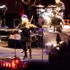 P1030456 - Bruce Springsteen - Giants ...