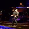 P1030463 - Bruce Springsteen - Giants ...