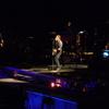 P1030464 - Bruce Springsteen - Giants ...